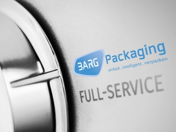 Barg Packaging KG (2)