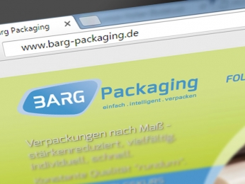 Barg Packaging KG (3)