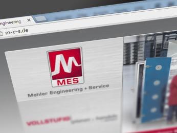 MES Mehler Engineering + Service (3)