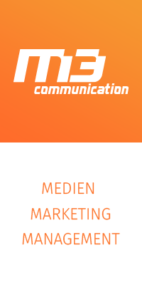 M3-Communication
