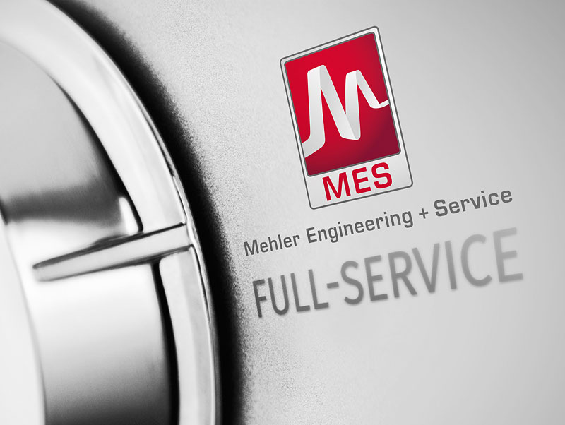 MES Mehler Engineering + Service